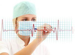 Симптомы и лечение брадиаритмии
