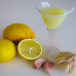 Как проводится чистка сосудов чесноком и лимоном?