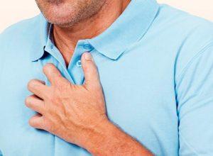 Почему возникает кардионевроз и как от него избавиться?