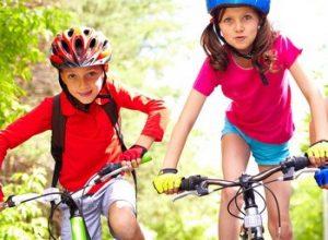 Какое давление должно быть у детей в норме?