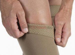 Как правильно выбрать компрессионное белье при варикозе?