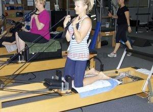Какая существует гимнастика и комплексы упражнений после инсульта?
