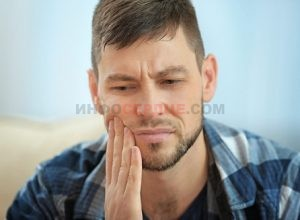 Как вовремя распознать симптомы микроинсульта у мужчин?