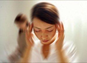Что такое ортостатическая гипотензия и как ее лечат?