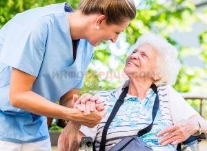 Как проводится реабилитация после инфаркта?