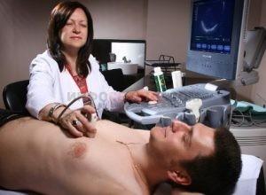 В каких случаях назначается УЗИ сердца (эхокардиография)?