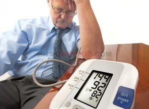 Что такое лабильная артериальная гипертензия?