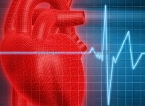 Что такое желудочковая аритмия?