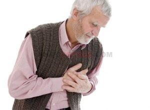 Как происходит получение группы инвалидности после инфаркта?