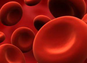 Как понять что у Вас слишком густая кровь и что делать?