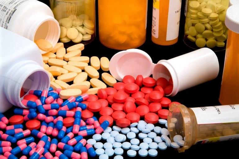 Противовоспалительные таблетки нового поколения