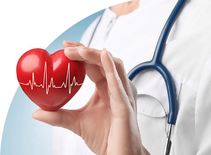 Как выбрать клинику для лечения кардиологических болезней?